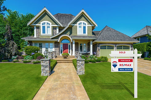 Remax Sold Official.jpeg