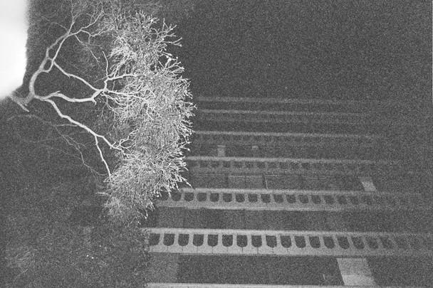 Black Mannequin - Asphalt (ft. Kevin Orr)