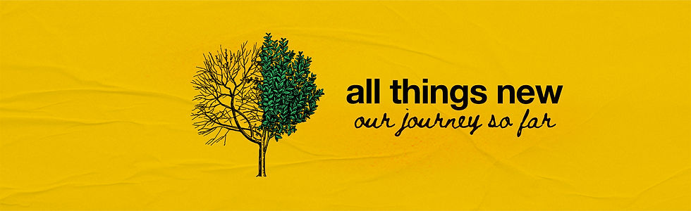 Wix all things new large.jpg
