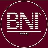 logo BNI Witzand.png