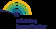 logo_stichting tegen kanker.png