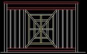 squarepattern.jpg