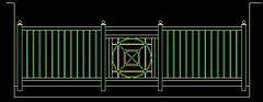 circlepattern.jpg