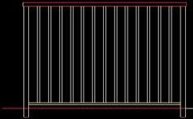 picketrail.jpg
