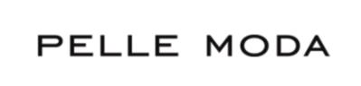 pella moda logo