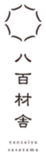 yaozaiya_logo_standard.jpg