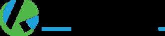 ko-logo-web_0.png