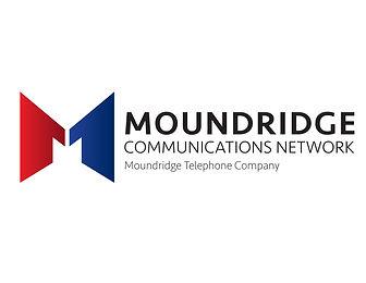 MOUNDRIDGECommunicationsNetwork_Logo_wit