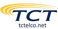 TCT Fiber Driven.png