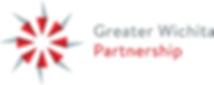 Greater Wichita Partnership.png