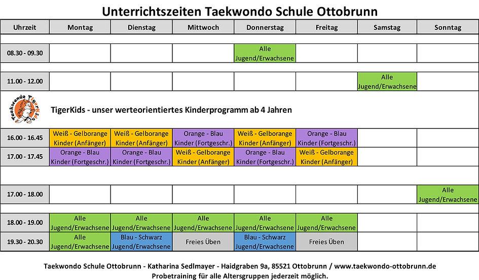 2109_Stundenplan.jpg