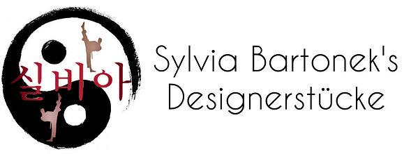 sylvia_image.jpg