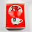 """Thumbnail: KAHLA """"CAPPUCCINO"""" COFFEE CUP"""