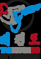 Logo_Taekwondo_RGB.png