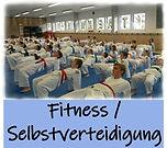 Fitness_neu.jpg