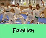 Familien_neu.jpg
