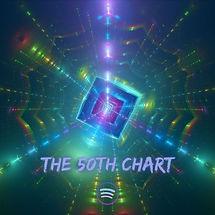 THE 50TH CHART.jpg