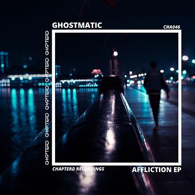 Ghostmatic_Affliction_.jpg