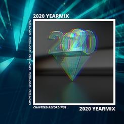 2020 Yearmix.png