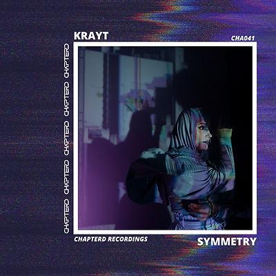 Krayt_Symmetry_1.jpg