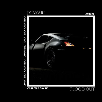 JY Akari Flood Out.jpg
