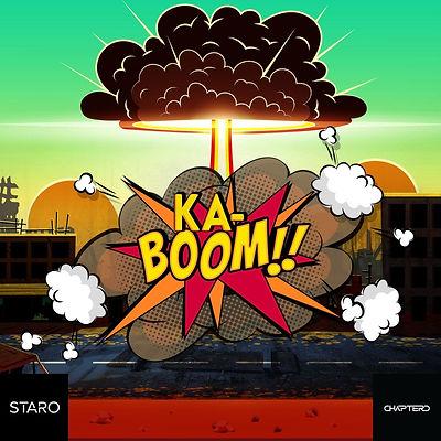 STaro - Ka-boom.jpg