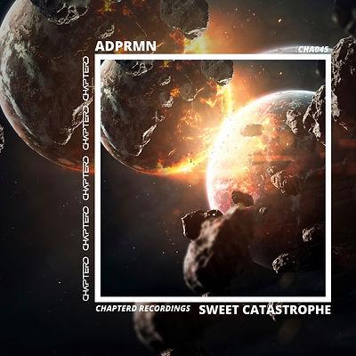 ADPRMN_SweetCatastrophe_cover.jpg