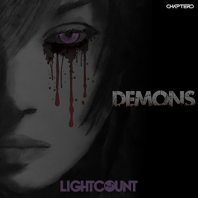 Demons Cover.png