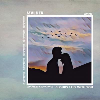 MVLDER EP.png