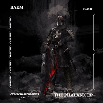 Baem_Phalanx_Cover.png