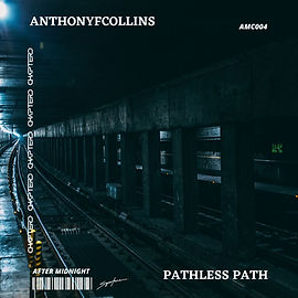 Pathless_Path_01.jpg