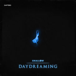 Shallow DayDreaming Artwork.jpg