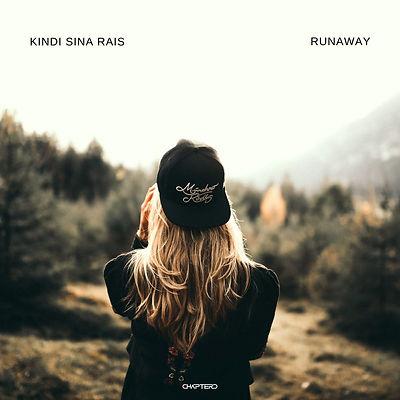 KSR-Runaway.jpg