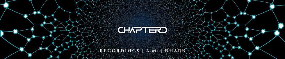 CHAPTERD 2.0 banner.jpg