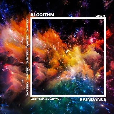 Algoithm_Raindance_1.jpg