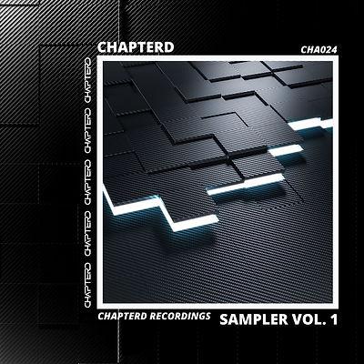 CHAPTERD Sampler Vol.1 .jpg