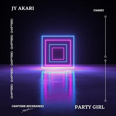 JYAkari_PartyGirl.jpg