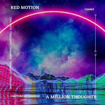 Artwork_Red_Motion.png