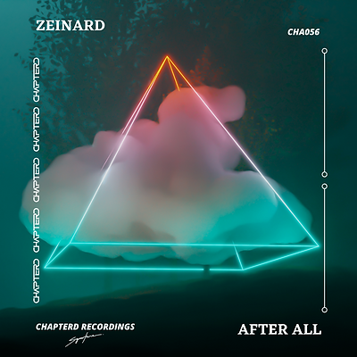 ZEINARD_After_All.png