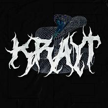 Krayt Logo.png