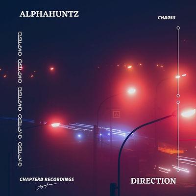 AlphaHuntz_Direction_Artwork.jpg