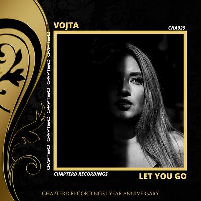 VOJTA - Let You Go.png