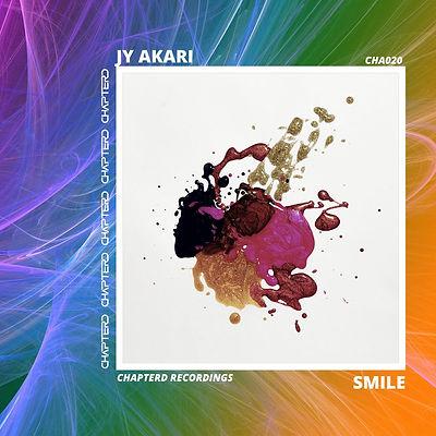 JY Akari - Smile Artwork.jpg
