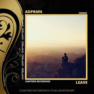 ADPRMN V2.jpg