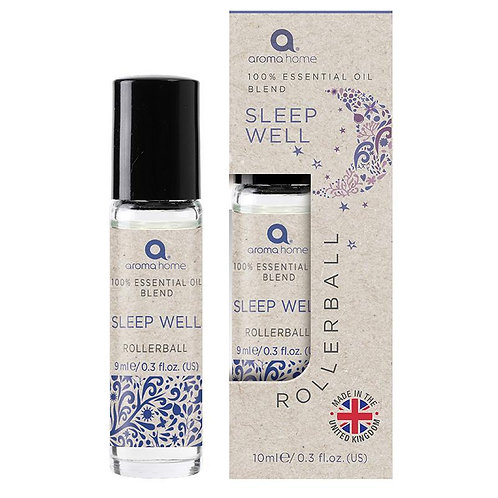 Sleep 10ml Roller Ball