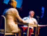 spreker corporate geheugen keynote speak