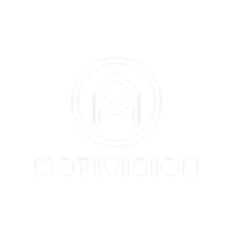 Motivision-logo-B.png