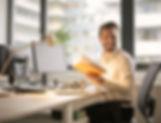 mindfulness op werkvloer mindset geheuge