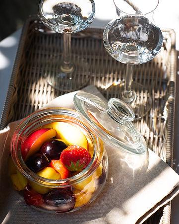 fruit-3.jpg