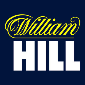 """One of the great things about them is the speed of response"" - Lee Phelps, William Hill"